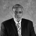 Lonnie G. Bunch, III