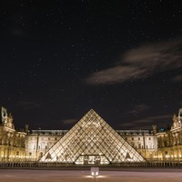 The Louvre's Critically Acclaimed Delacroix Show Gets Record-Breaking Attendance